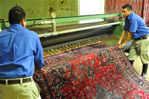 hadeed mercer rug cleaning rug cleaning carpet hadeed mercer carpet and rug specialist wash steam cleaning