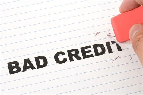 loans bad credit bad credit small business lending