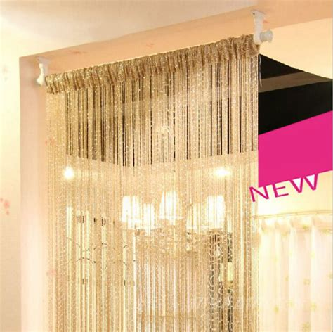 hanging screen curtain online buy wholesale hanging room divider curtains from