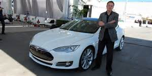Tesla Warranty Elon Musk Announces An Infinite Mile Warranty On The Tesla