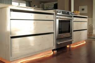 What Plywood To Use For Cabinets Home Dzine Kitchen Kitchen Cabinets Made Of Plywood