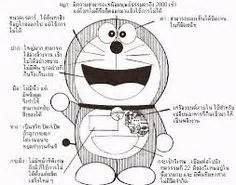 wallpaper doraemon merokok doraemon cartoon with white background wallpaper cartoon