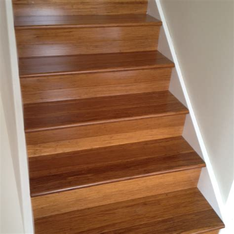 JNR Floors   Stairs & Steps   JNR Floors