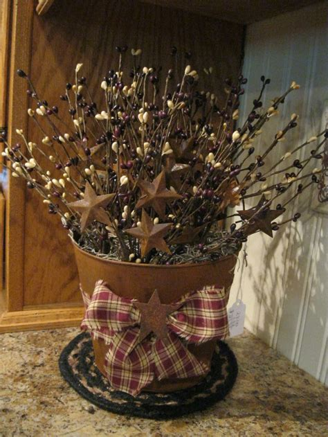 country stars decorations for the home 25 best ideas about rustic primitive decor on pinterest