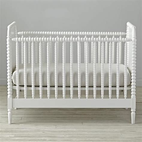 Davinci Jenny Lind Crib Da Vinci Jenny Lind Crib In Ebony Lind Mini Crib