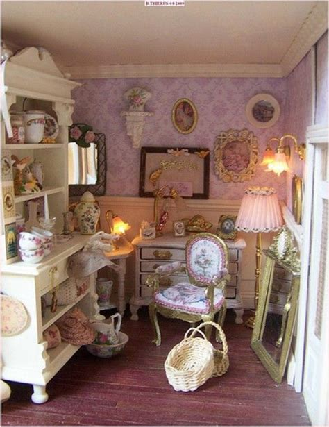 ideas decorating a shabby chic bedroom french country style ideas decorating a shabby chic bedroom french country style