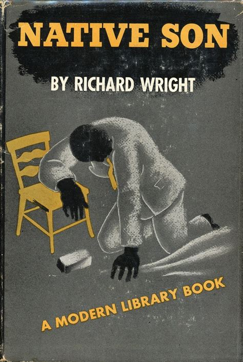 themes used in the novel native son 22 amazing edward mcknight kauffer book covers