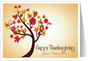 thank you cards for thanksgiving thanksgiving cards for corporate amp business dussehra