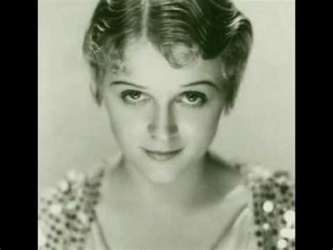 life actress definition 1920 s flapper gloria stuart youtube