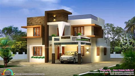 150 yard home design independent house plans india photos