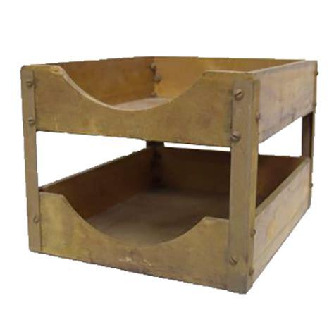 antique desk organizer antique wood desk organizer
