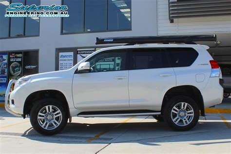 mitsubishi station wagon 2017 mitsubishi pajero wagon 2017 2017 2018 cars reviews