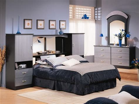 mirror placement bedroom mirror the bedroom feng shui set placement tips and