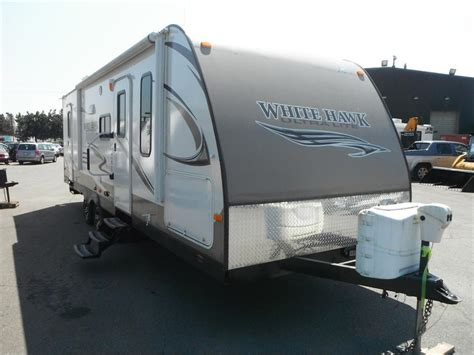 starcraft pop up cer awning roll out awning for jayco cer trailer 28 images roll