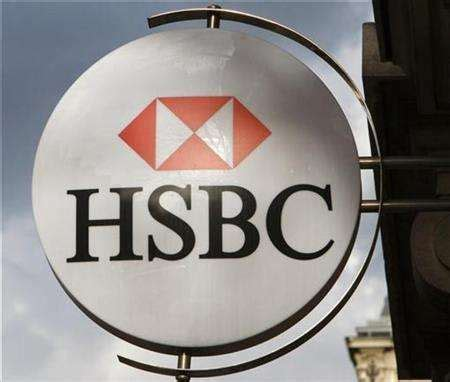 hsbc bank image bank employee says he was by mossad puppet masters sott net
