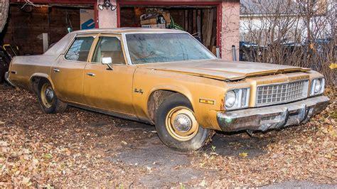 copp motors cop motor cop tires 1976 plymouth gran fury