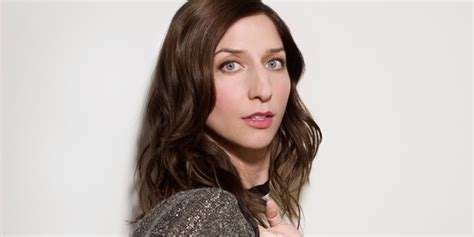 chelsea peretti stand up one of the greats stand up for the chions stand up comedy available on