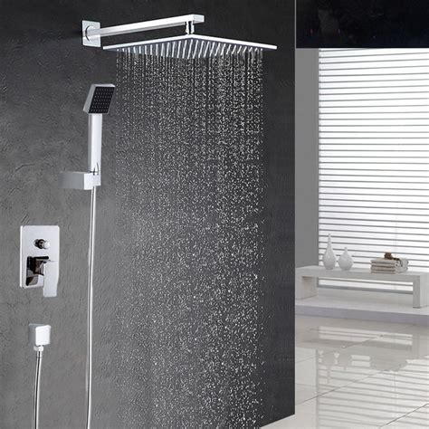 Room Shower Heads by 1000 Images About Bathroom On