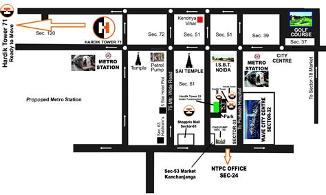 metro centre floor plan metro centre floor plan metrocentre gateshead an insider
