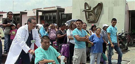 cuenta individual instituto venezolano del seguro social obligatorio cuenta individual instituto venezolano del seguro social