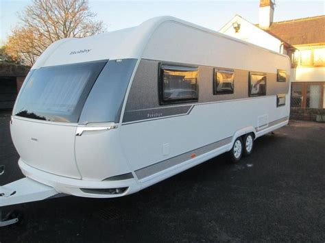 luxury caravans the 25 best ideas about luxury caravans on pinterest