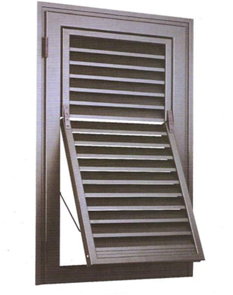 persiane alla fiorentina alluminio sap sistemi
