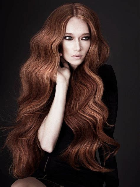 hairstyles that give hair volume hot high volume hairstyles for summer 2013