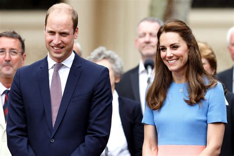 where do prince william and kate live bravo new zealand