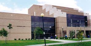 Performing Arts Center Moorpark College