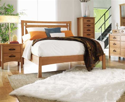 bedroom furniture sacramento bedroom furniture sacramento 28 images bedroom