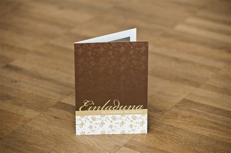 Kostenlose Vorlage Einladung Hochzeit familieneinladungen de einladungskarten news betrachten
