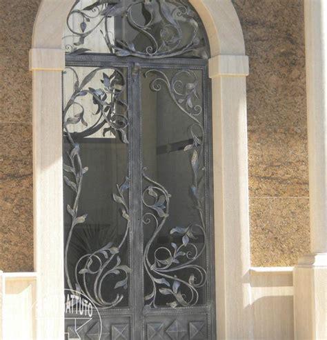 Decoration Des Portes En Fer by Portes En Fer Forg 233 Portails En Fer Forg 233 Lits En Fer Forg 233