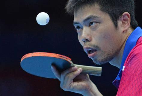 ping pong ping pong utopia rod architect
