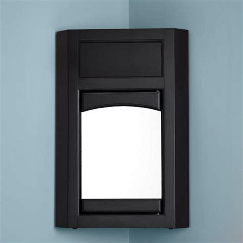 bathroom mirror replacement cost bathroom mirror replacement cost reversadermcream bathroom