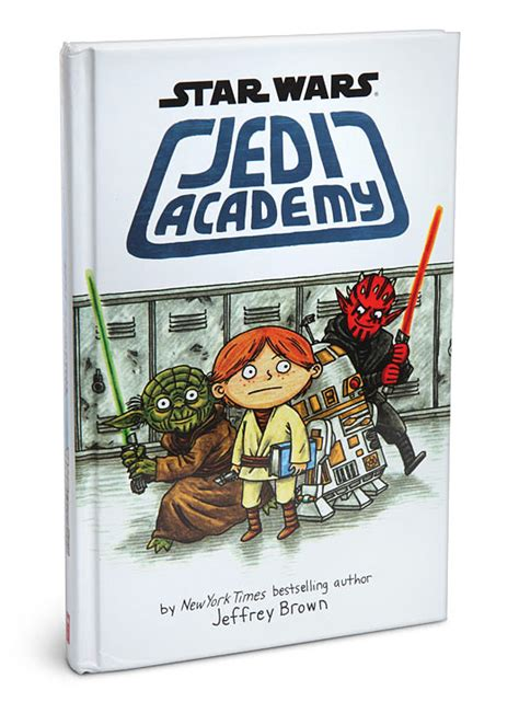 wars jedi academy return of the padawan book 2 jedi academy books gallery