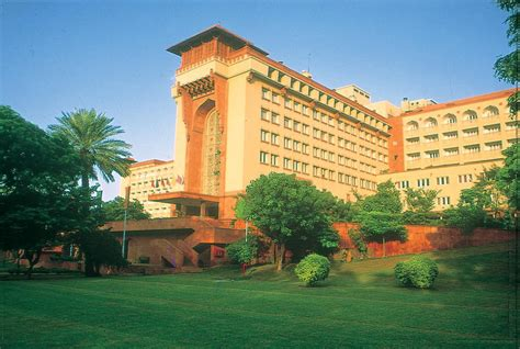 best prices for hotels best prices hotels in delhi