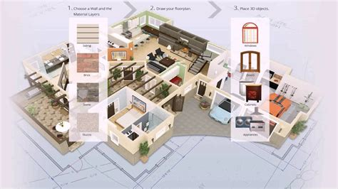 youtube home design software for mac best home design software for mac reviews youtube