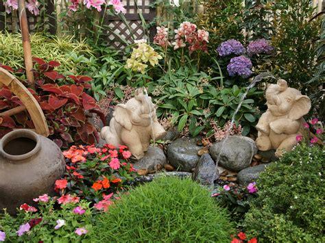 imagenes de jardines mas bellos jardines m 225 s bellos fondos de pantalla
