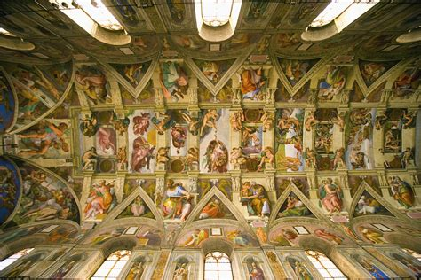 best day to visit vatican 10 tips for visiting the vatican museums strada toscana