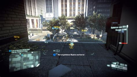 crysis 2 console commands sellersima