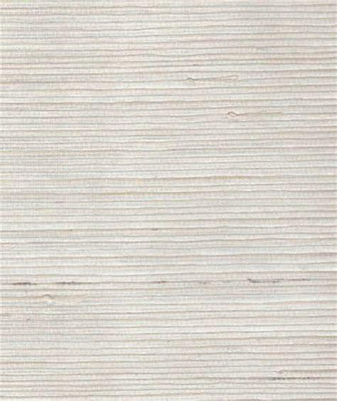 gray metallic grasscloth wallpaper 2017 grasscloth wallpaper metallic grasscloth wallpaper 2017 grasscloth wallpaper