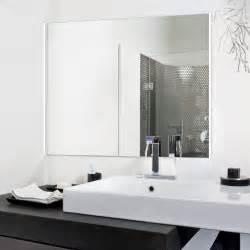 the best 4 foot bathroom vanity light homekeep xyz