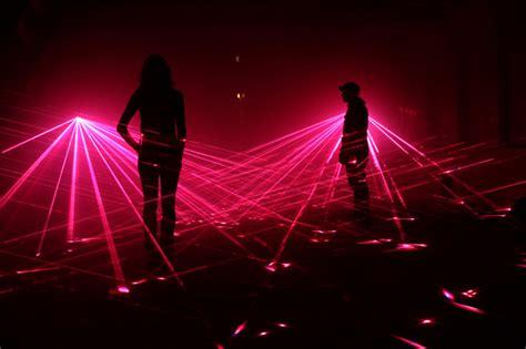 Uva Light flyerthanforever uva quot speed of light quot exhibition recap