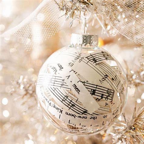 notes ornaments notes ornament instrumental