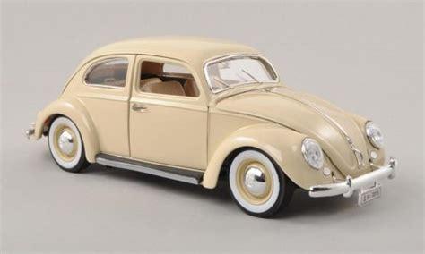 1 43 Norev 1950 Vw Typ 1 Kafer Die Cast Car Model With Box volkswagen kafer beige 1955 burago diecast model car 1 18 buy sell diecast car on alldiecast us