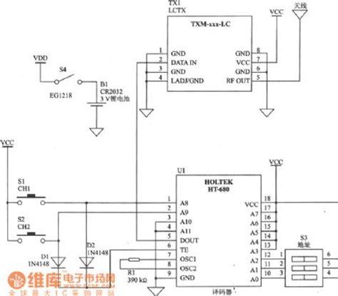 Tesla Free Energy Circuit Diagram Tesla Magnifier Diagram Tesla Free Engine Image For User