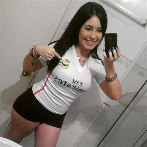 imagenes mujeres bellas facebook colombianas 3 im 225 genes taringa