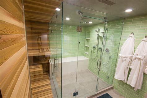 bathroom remodeling rockwall tx bathroom remodeling rockwall tx 28 images bathroom