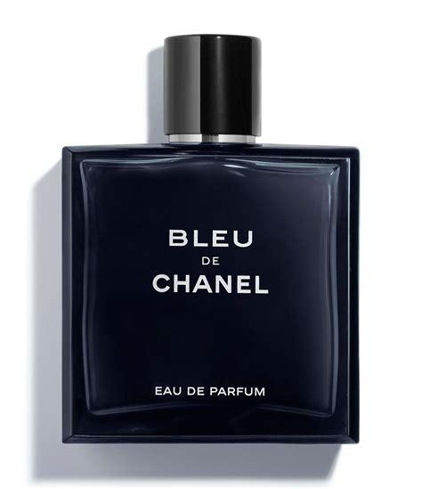 chanel chanel bleu de chanel eau de parfum pour homme spray dillards