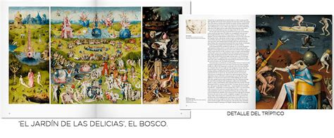 pollock basic art 2 0 3836529076 basic art 2 0 horse magazine